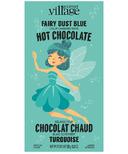 Gourmet du Village Fairy Dust Blue Hot Chocolate Mix