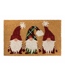 Harman Gnome Coir Door Mat