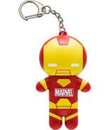 Lip Smackers Marvel Lip Balm Ironman