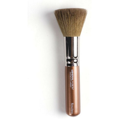 Mineral Fusion Flawless Foundation Brush