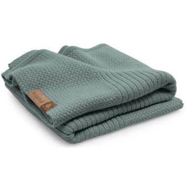 Bugaboo Soft Wool Blanket