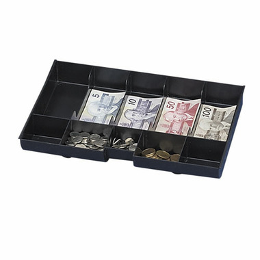 MMF Replacement Cash Tray