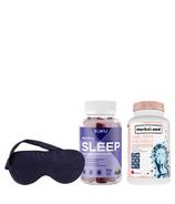Beauty Sleep Bundle
