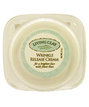 Living Clay Co. Wrinkle Release Cream