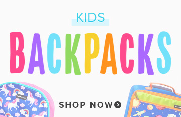 =Kids Backpacks
