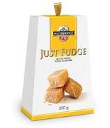 Waterbridge Just Fudge Butter Fudge