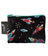 Colibri Reusable Snack Bag