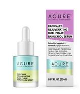 Acure Rejuvenating Dual Phase Bakuchiol Serum