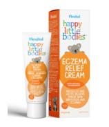 Flexitol Happy Little Bodies Kids Eczema Relief Cream