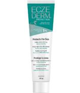 Eczederm Protection Protectant Cream