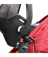 Baby Jogger City Mini Zip Car Seat Adaptor Multi Model