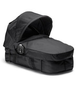 Baby Jogger City Select Bassinet Kit Onyx