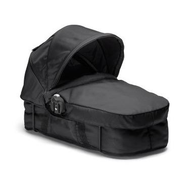 Baby Jogger City Select Bassinet Kit Onyx