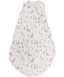 Loulou Lollipop Sleeping Bag 1 TOG Unicorn Dream