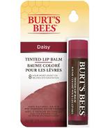 Burt's Bees 100% Natural Origin Moisturizing Tinted Lip Balm