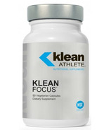 Klean Athlete Klean Focus