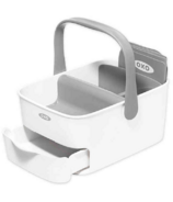 OXO Tot Diaper Caddy