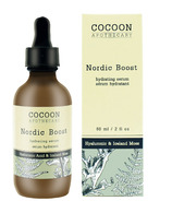 Cocoon Apothecary Nordic Boost Hydrating Serum