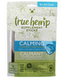 True Hemp Calming Sticks
