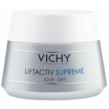 Vichy Liftactiv Supreme Normal to Combination Skin