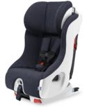 Clek Foonf Full Moon Convertible Car Seat