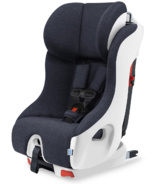 Clek Foonf Full Moon Convertible Car Seat