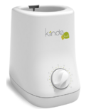 Kiinde Kozii Breastmilk & Bottle Warmer