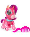 Zoomer Zupps Pretty Ponies Dixie Interactive Pony