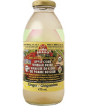 Bragg Organic Apple Cider Vinegar Drink Ginger