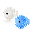 Kikkerland Puffer Fish Dryer Buddies