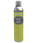 Urban Spa Smooth Move Shampoo