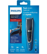 Phlips Hair Clipper Series 5000