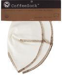 CoffeeSock Basket Filters
