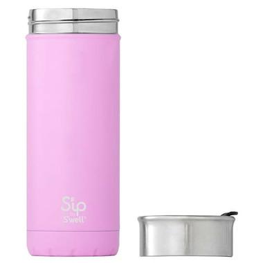 S\'ip Pink Punch Travel Mug