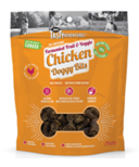 Jay's Tasty Adventures Fermented Dog Treats Chicken