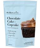 Stellar Eats Chocolate Cake + Cupcake Mix
