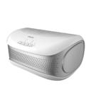 HoMedics Total Clean Desktop Air Purifier Hepa-type Filtration