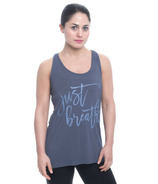 Gaiam Fiona Graphic Tank