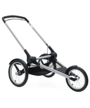 Bugaboo Runner Base