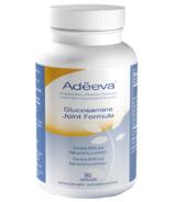 Adeeva Glucosamine Joint Formula