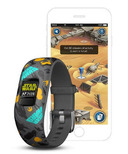 Garmin Vivofit Jr 2 Disney Adjustable The Resistance