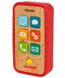 Janod Sound Telephone