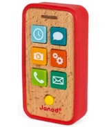Janod Sound Telephone