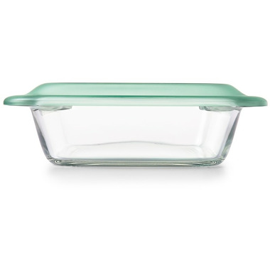 OXO Good Grips Square Baker with Lid