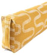 Halfmoon Prana Bolster Limited Edition Honeycomb