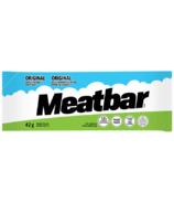 Meatbar Original