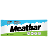 Meatbar Original