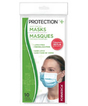 Formedica Surgical Masks