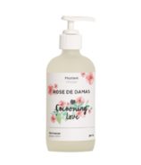 Cocooning Love Micellar Water Damask Rose