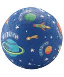 Crocodile Creek Solar System Play Ball